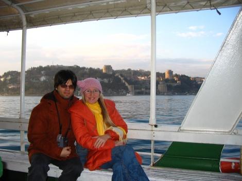 Turchia Istanbul