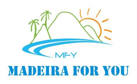 Madeira fo You