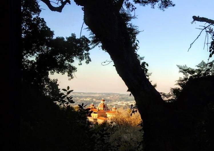 Montserrat Sintra